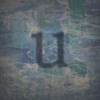 the unknown album cover 1500 cmyk Brad Peterson